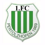 FC Pertolzhofen