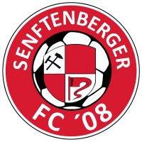 Senftenberger FC 08
