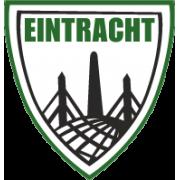 FSV Eintracht1910 Königs Wusterhausen