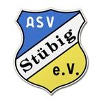 ASV Stübig