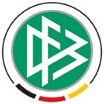 DFB Männer