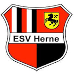 ESV Herne