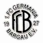 FC Germania Bargau