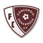 FC Concordia Osnabrück