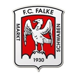 FC Falke Markt Schwaben