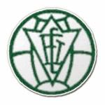 FC Lichtenthal Baden-Baden