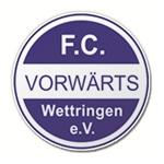 FC Vorwärts Wettringen