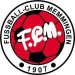 FC Memmingen 1907 e.V.