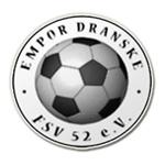 FSV Empor Dranske 52 e.V.