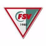 FSV Werdohl