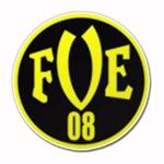 FV Endenich Bonn 08
