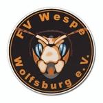 FV Wespe Wolfsburg e.V.