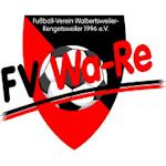 FV Walbertsweiler-Rengetsweiler