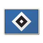 Hamburger SV Frauen