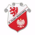 KS Polonia Braunschweig