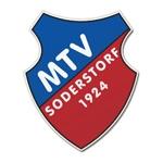 MTV Soderstorf
