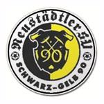NFV Gelb-Weiß Görlitz