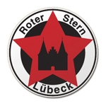 Roter Stern Lübeck