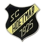 SC Hoetmar