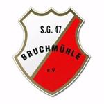 SG 47 Bruchmühle