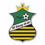 SG Trünzig 44-04 e.V.
