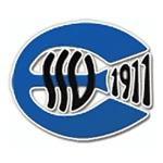 SSV Elspe 1911