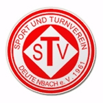 STV Deutenbach