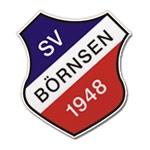 SV Börnsen 1948