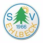 SV Ehlbeck 1966