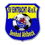 SV Eintracht Ahlbeck 48