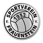 SV Frauenstein