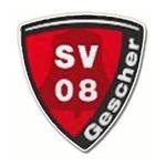 SV Gescher 08