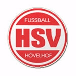 Hövelhofer SV