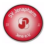 SV Jenapharm Jena e.V.