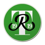 SV Teutonia Riemke