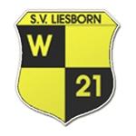 """SV """"Westfalen 21"""" Liesborn"""