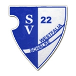 SV Westfalia Schalke
