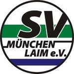 ESV München-Laim