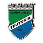 Spandauer SC Teutonia 1899