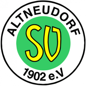 SV 1902 Altneudorf e.V.