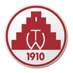 TS Wienhausen 1910