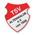 TSV Altenwalde