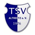 TSV Altreetz