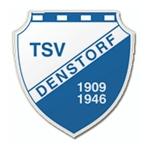 TSV Denstorf