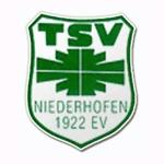 TSV Niederhofen 1922