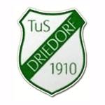 TuS Driedorf