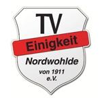 TV Einigkeit Nordwohlde