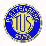 TuS Plettenberg
