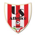 US Atletico Wolfsburg e.V.