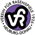 VfR Neuburg 1926 e,V.